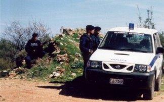 αστυομια-16807