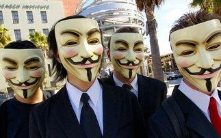 anonymous-17224