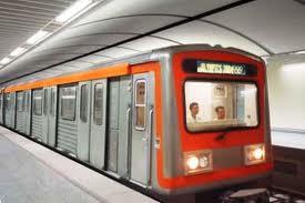 metro-17635