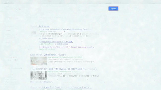 024813-google-let-it-snow-1-16737