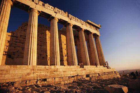 athens-greece-17145