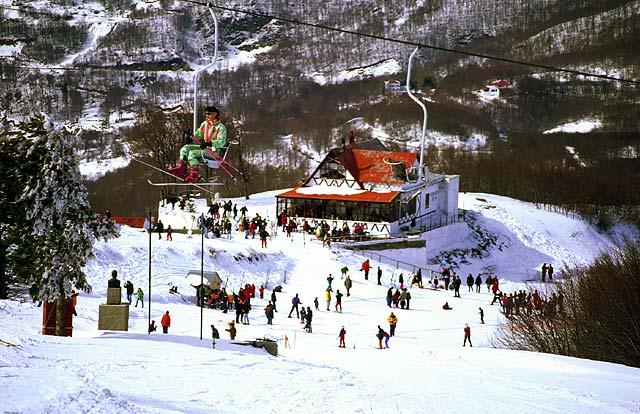 χιονο-19794