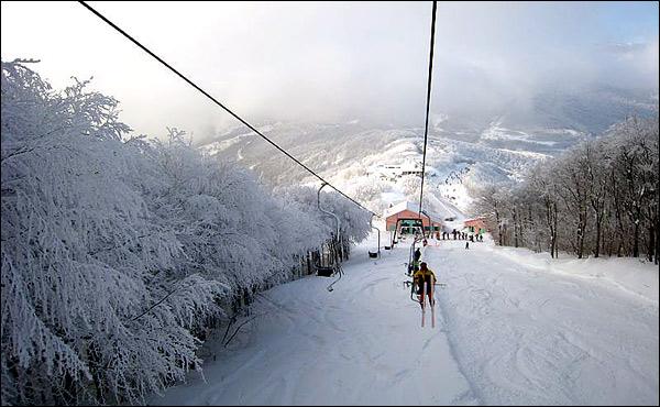 χιονοδ-20499
