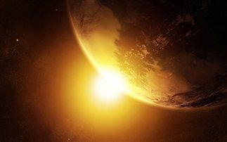 earth-19840