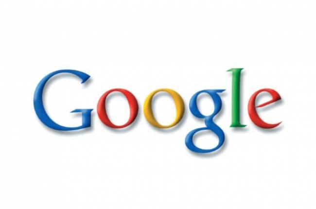 google-20248