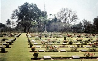 grave-19873