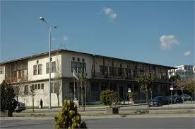 dimosvolou-19741
