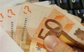 money-20564