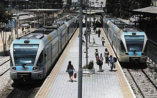 train-20464