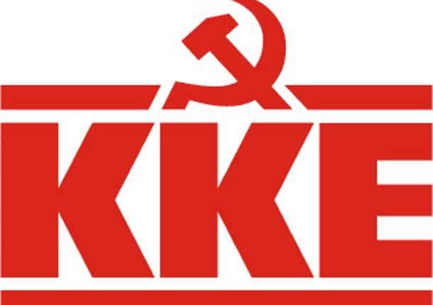κκε-19341