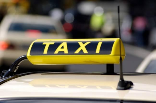 taxi-18491