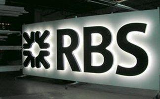 rbs-20450