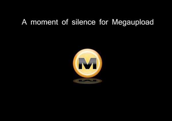 megaupload-19771