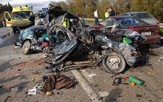 accident-17903