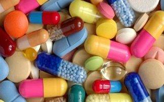 φαρμακα-23368
