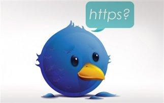 tweete-22842