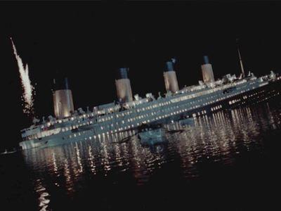 titanic-23364