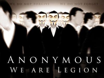 anonymous-24226