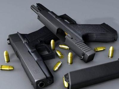 guns-24245