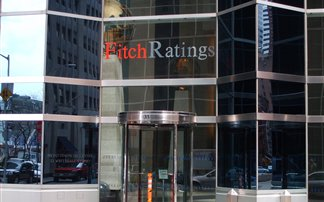 fitch-22968