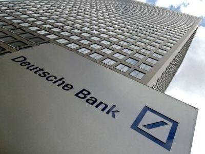 bank-23651