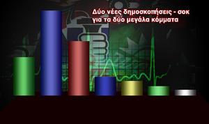 dimoskopisi-23063