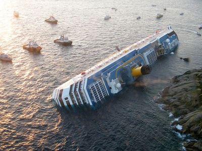 ship-22986