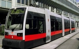 tram-23756