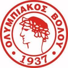 ολυμπιακος-23735