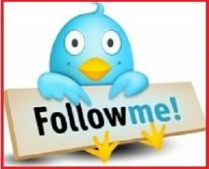 tweet1-300×243-24495