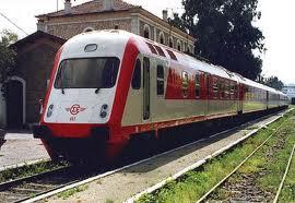train-29217