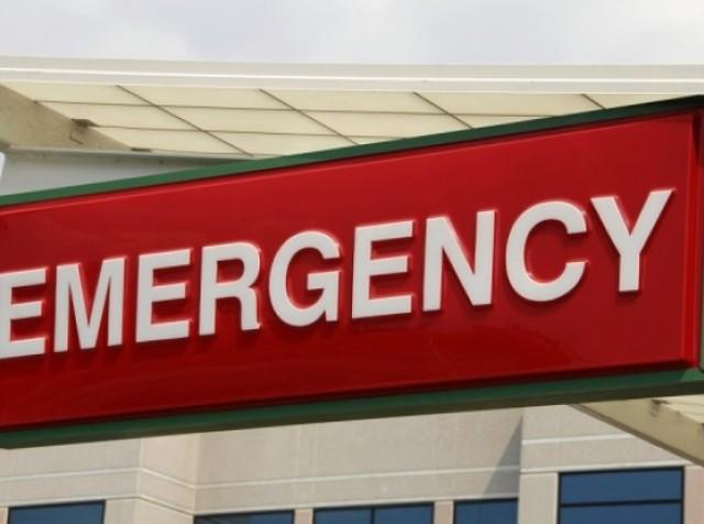 Πώς το brazilian μπορεί να σας στείλει στο νοσοκομείο – e-volos 200591790a1