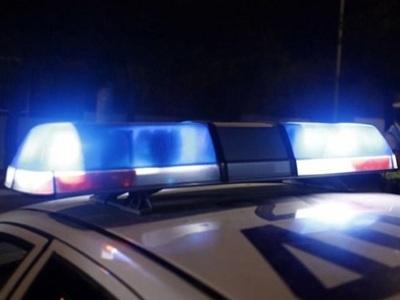 ΒΟΛΟΣ: Σύλληψη 50χρονου με 130 γρ. κάνναβης