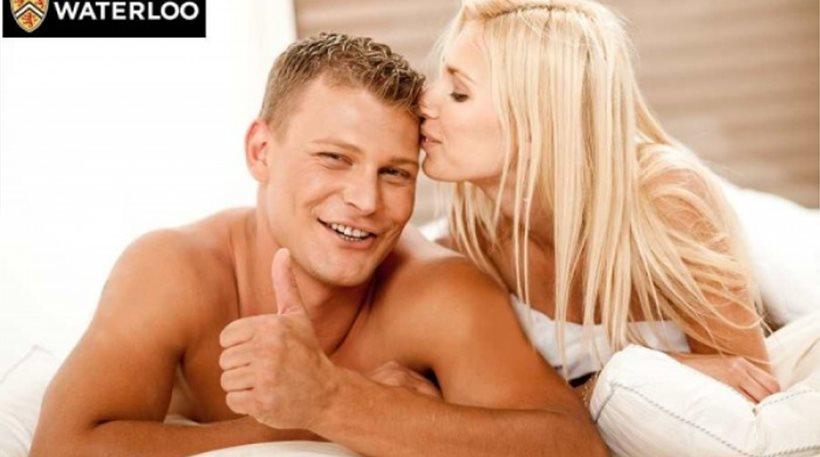 Καουμπόισσες ιστοσελίδες dating