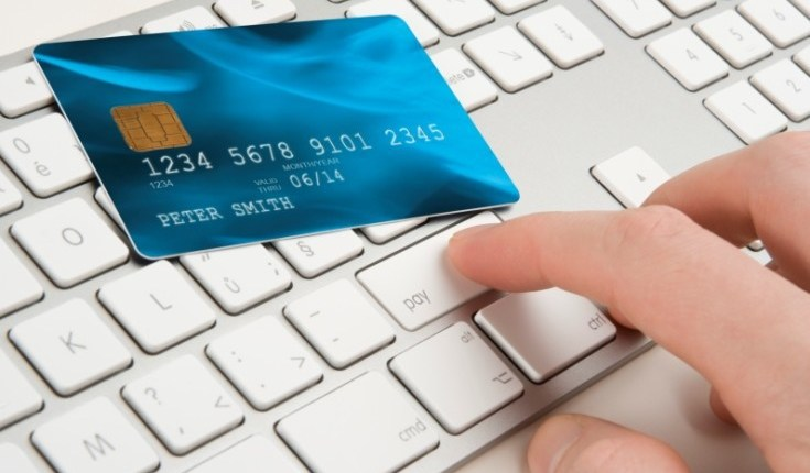 credit-card-online-shopping-735×459-144966