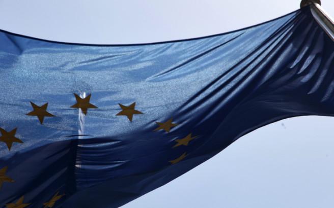 eurogroup2-656×410-144854