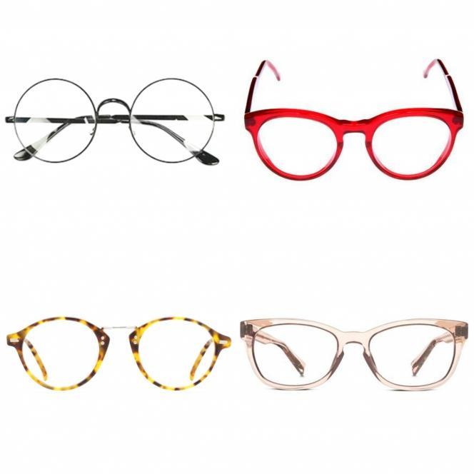 Γυαλιά οράσεως  Όταν η πρακτικότητα γίνεται το πιο hot αξεσουάρ ... a384e6784e5