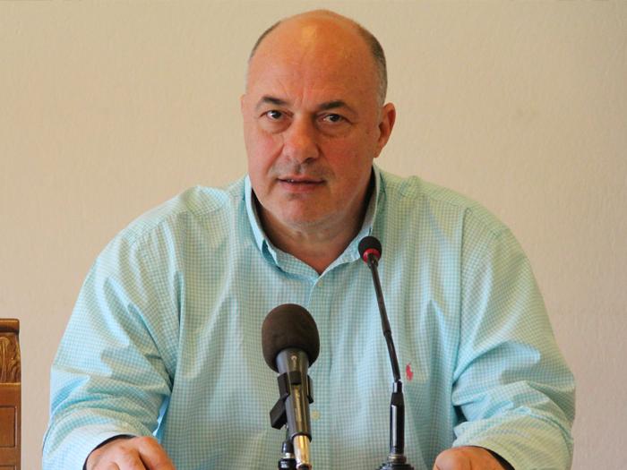 Μπέος: Ταυτοποιήθηκε και είναι ένας ο δράστης της επίθεσης στον Γαλάτη - Άθλια η ανακοίνωση της Επιλογής Ευθύνης