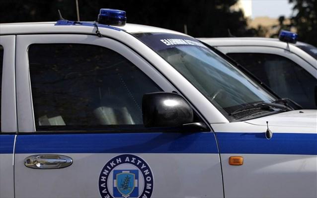 """ΑΛΟΝΝΗΣΟΣ: 38χρονος μπούκαρε σε κατάστημα από το παράθυρο και """"σήκωσε"""" το συρτάρι της ταμειακής"""