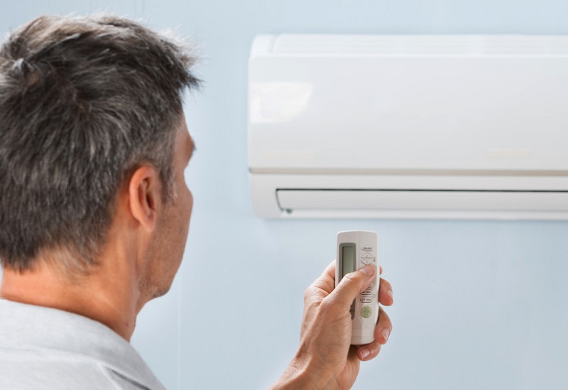 Air condition: Κίνδυνοι υγείας από την μη σωστή χρήση – Τι να προσέχετε!