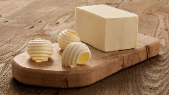 Αποτέλεσμα εικόνας για μαργαρίνη με μέλι.