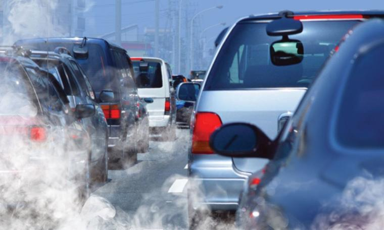 Ποια diesel αυτοκίνητα απαγορεύεται να κυκλοφορούν σε Αθήνα και Θεσσαλονίκη