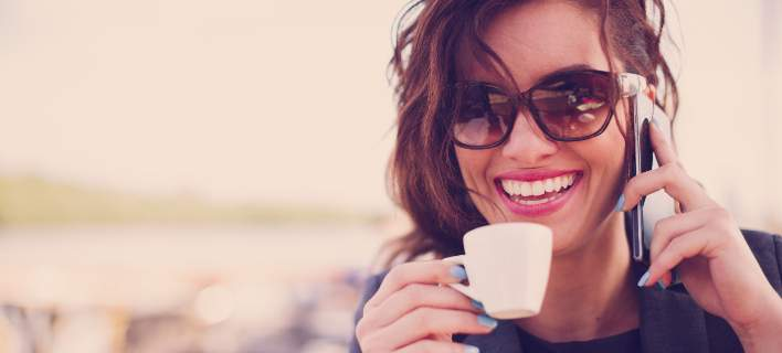 Ο πανεύκολος τρόπος να γλιτώσεις 200 θερμίδες την ημέρα -Δεν θα στερηθείς τίποτα