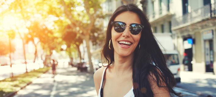 «Η βιταμίνη του ήλιου» -Τα 27 προβλήματα υγείας που συνδέονται με χαμηλά επίπεδα βιταμίνης D [λίστα]