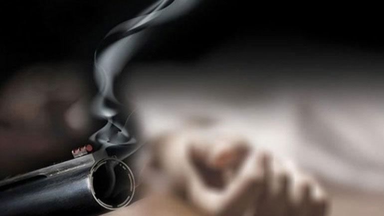 Αυτοκτόνησε 67χρονος στη Λακόπετρα Αχαϊας