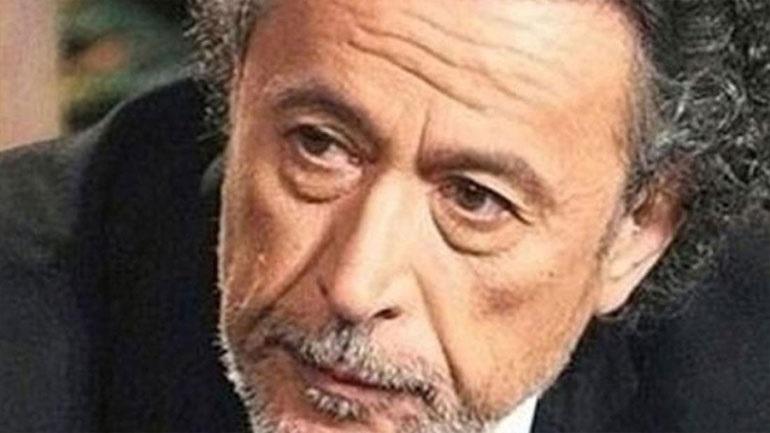 Poll του Μάκη Τριανταφυλλόπουλου στο Twitter για Τσίπρα, Μητσοτάκη, Καμμένο και κανέναν από τους τρεις