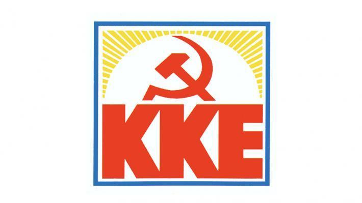 kke-1_0