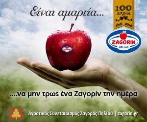 zagorin-amartia300x250