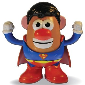 mr-patate-superman-17-cm-mr-potato-head