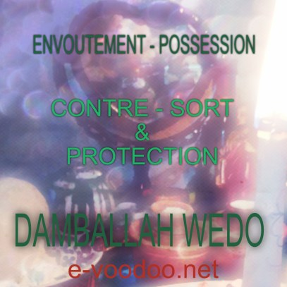 envoutement-possession-contre-sort-protection-damballah-wedo-e-voodoo